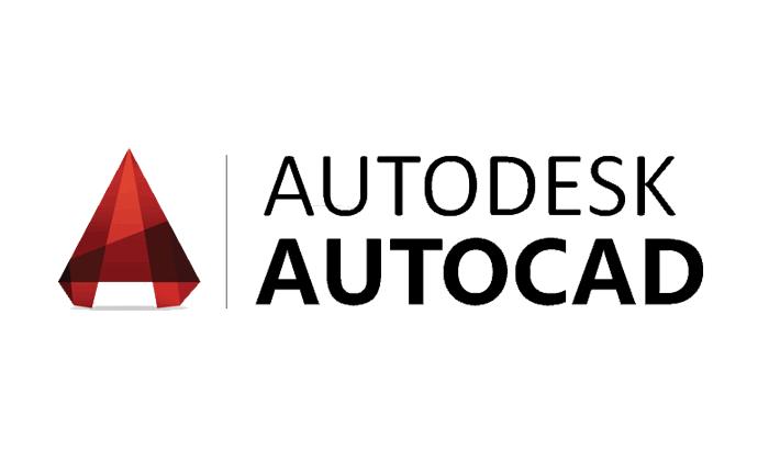 Ankara 'da yetkili eğitim merkezinden Autocad kursu alın, bir adım önde olun!