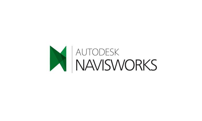 Navisworks Kursu
