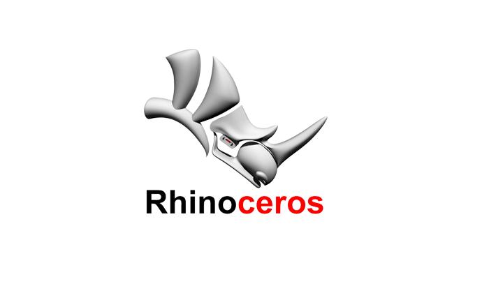 Rhino Kursu