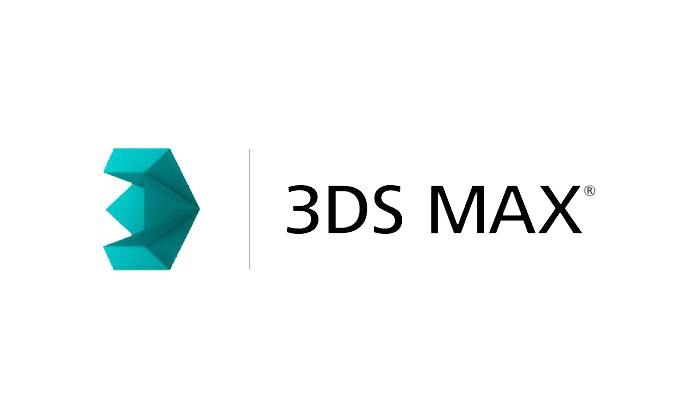 Mimari çalışmalarınız için ideal olan 3Ds Max kursunu Autodesk yetkili eğitim merkezinden ve işin uzmanından alma şansını yakalayın.
