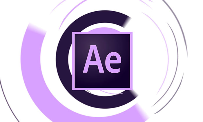 adobe after effects kursu