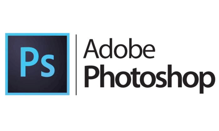 adobe photoshop kursu