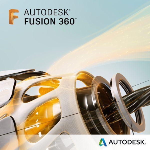 fusion-360-kursu